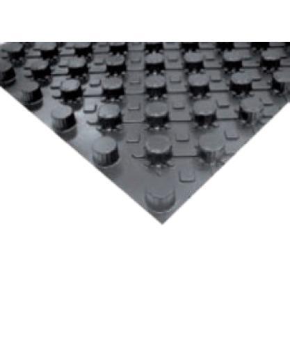Impianto radiante Sistema Profitec Floor 60